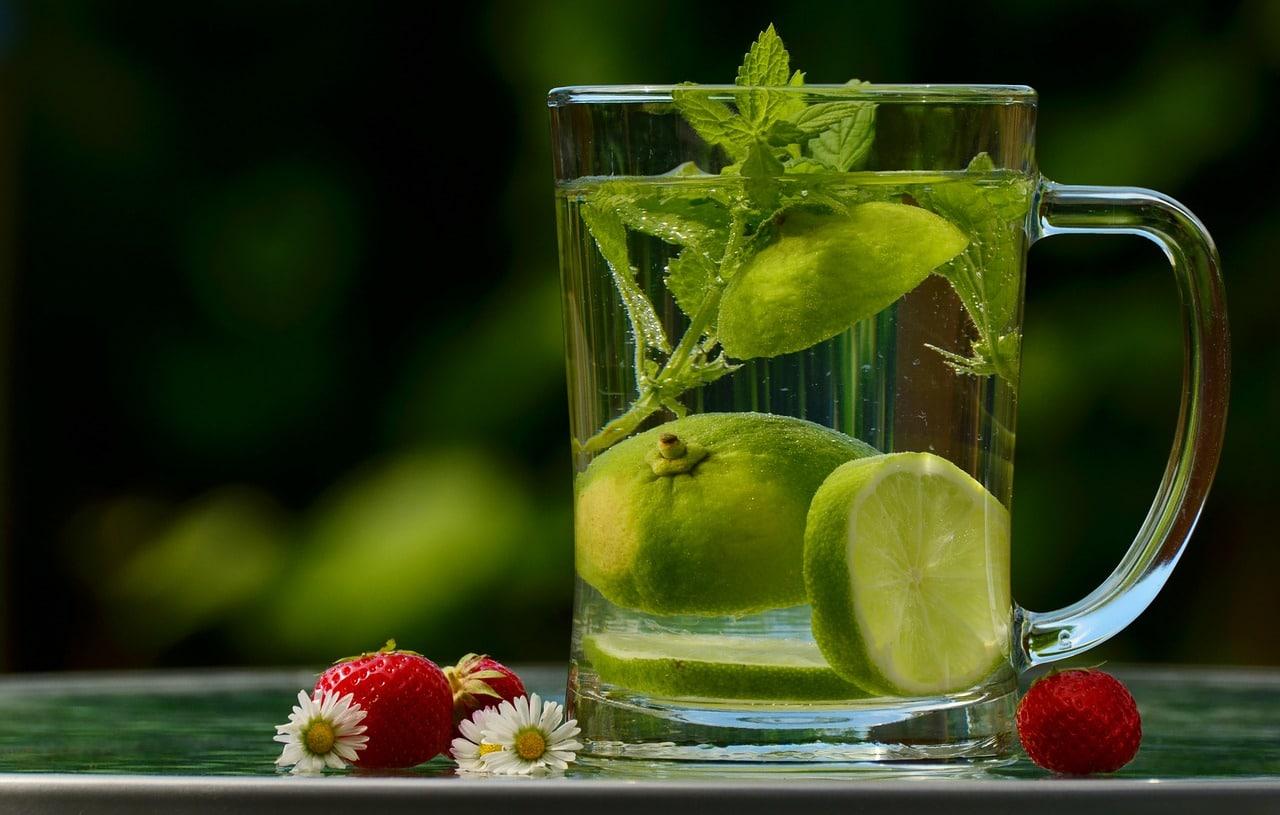 5 здравословни начина за сваляне на излишните килограми - Нутрима бг 3