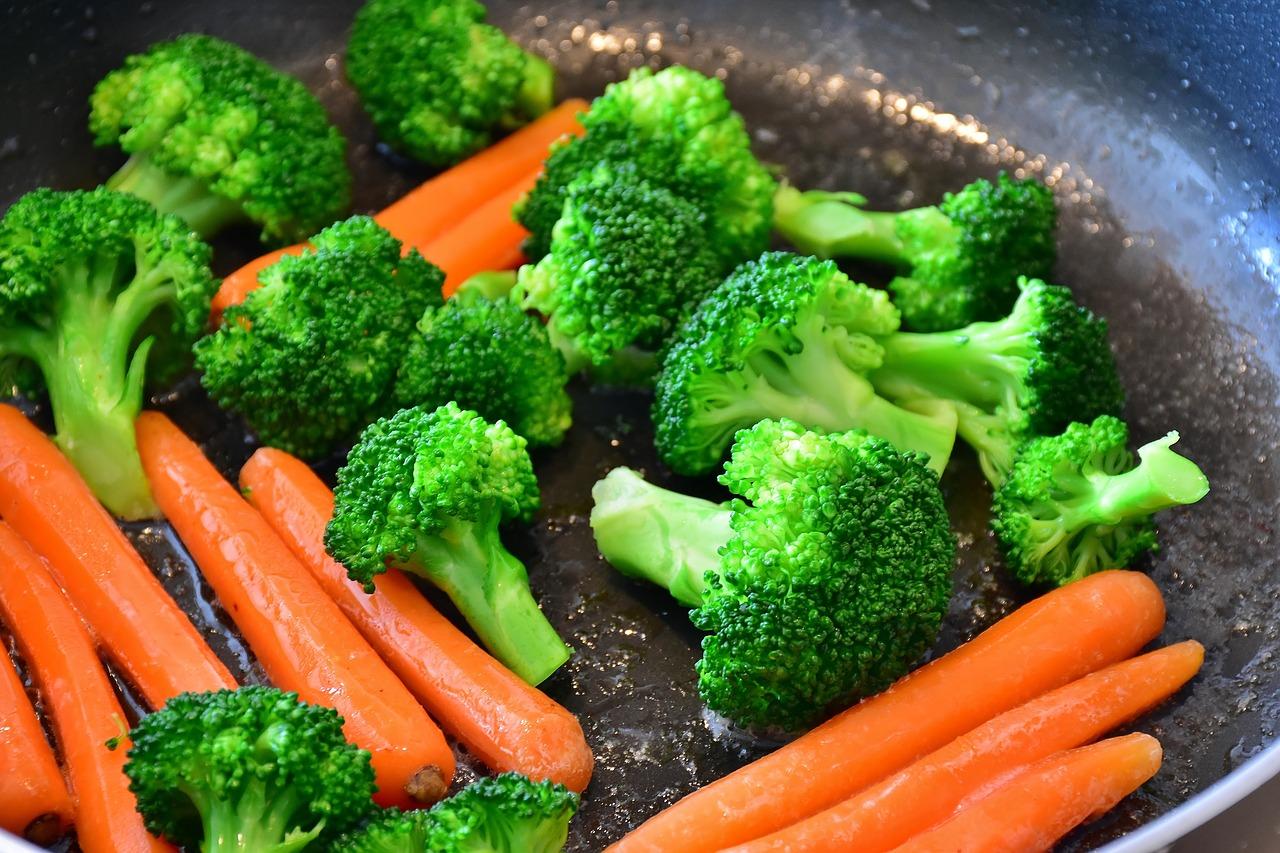 5 здравословни начина за сваляне на излишните килограми - Нутрима бг 4