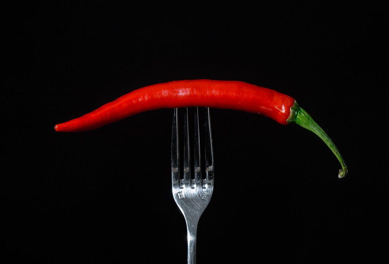 7 от най-ефектните храни срещу целулит-Нутрима-бг