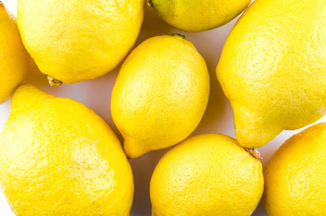 8 от най-ефикасните храни, които ще ви предпазят от грип-Нутрима-бг-5