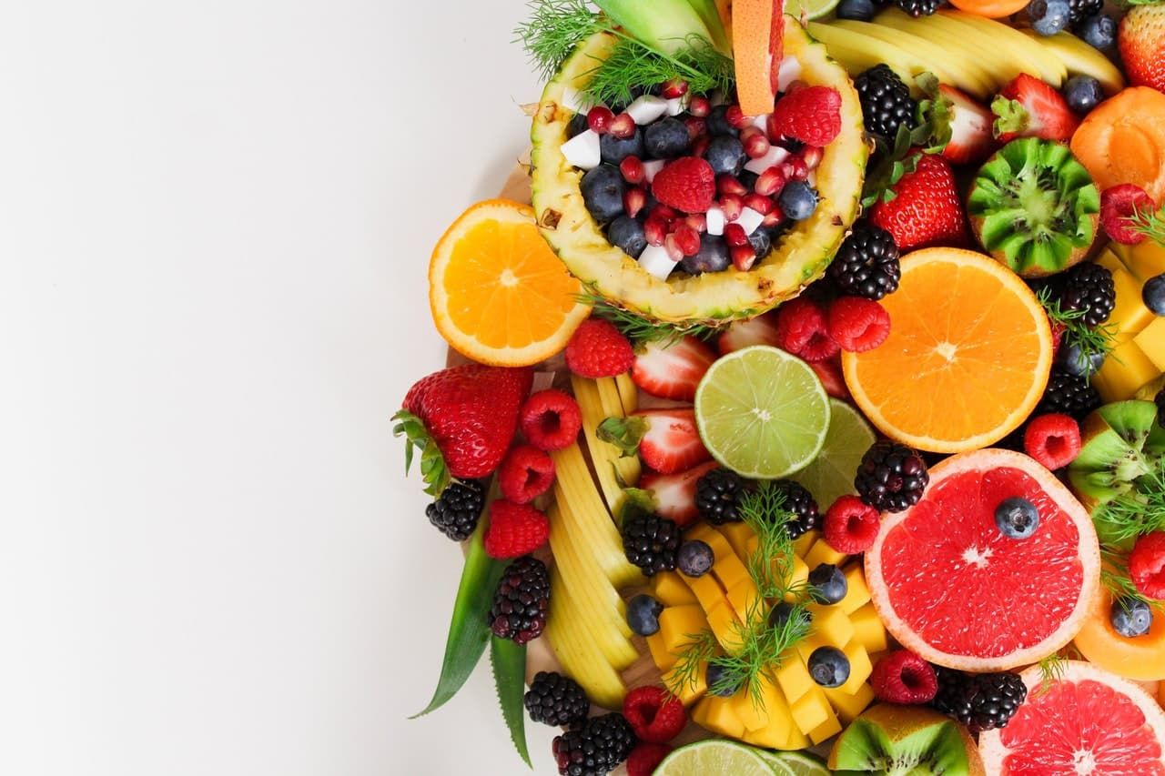 8 от най-ефикасните храни, които ще ви предпазят от грип-Нутрима-бг-1