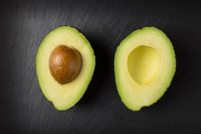 5 доказани и здравословни ползи от авокадото