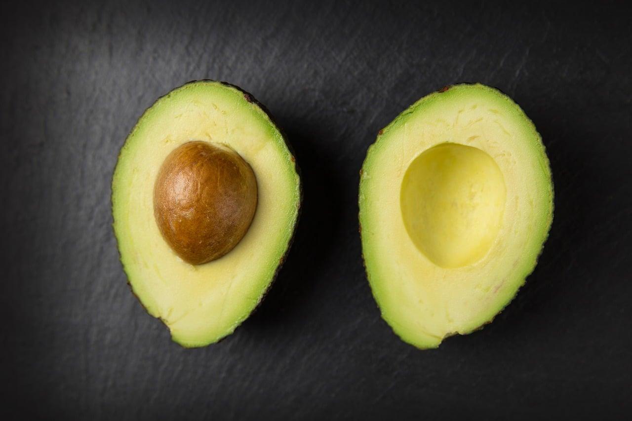 5 от най-полезните храни срещу висок холестерол-Нутрима-бг-2