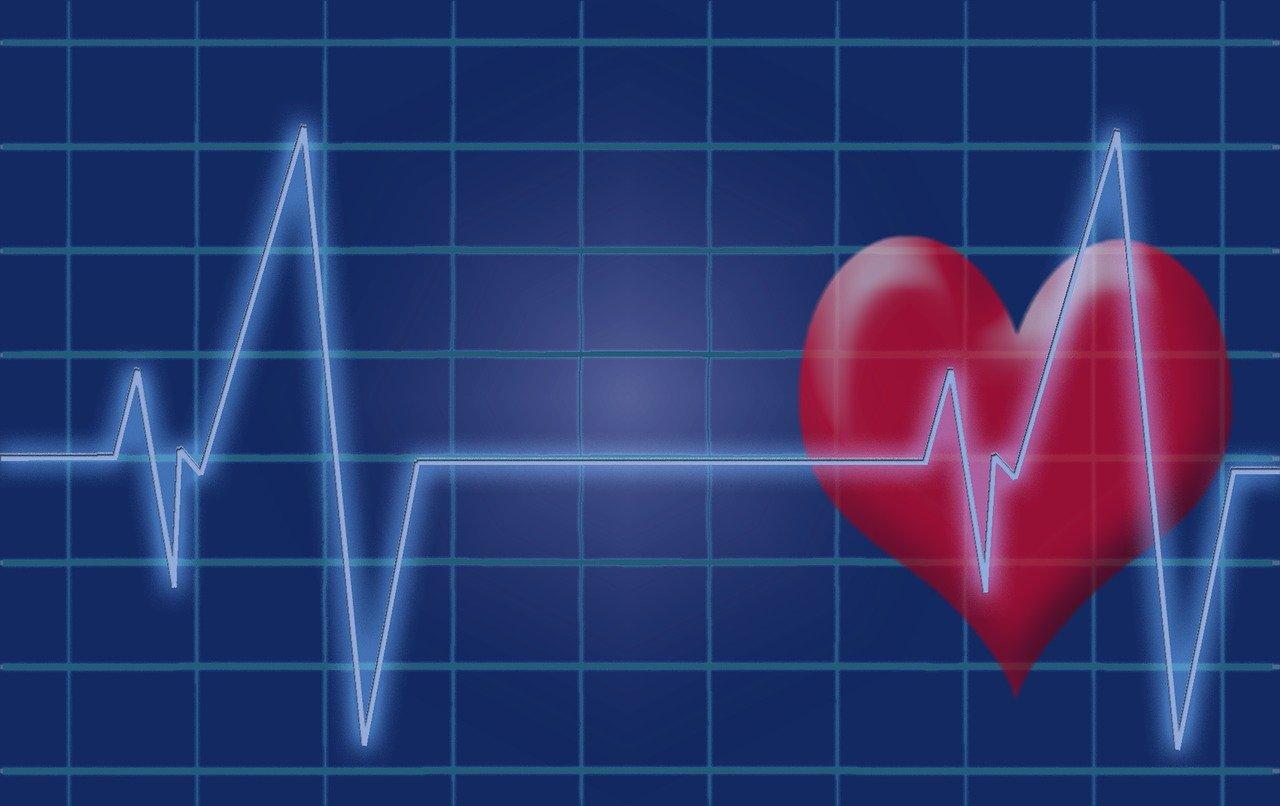 Какво е инсулин – функции и усложнения-Нутрима-бг-2