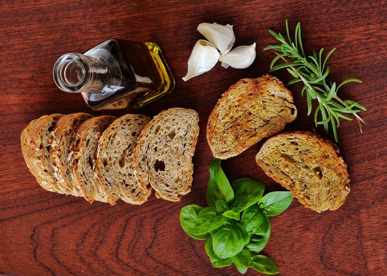 Какво представлява средиземноморската диета-Нутрима-бг-2