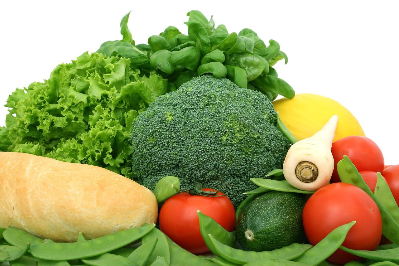 Какво са фибрите и защо са полезни за нашето здраве-Нутрима-бг-1
