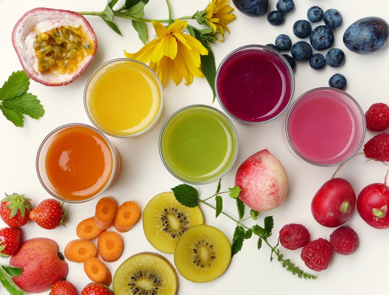 Какво са въглехидратите и полезни ли са за нашето здраве - Нутрима-бг