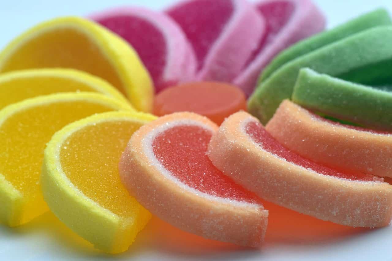 Какво са въглехидратите и полезни ли са за нашето здраве-Нутрима-бг