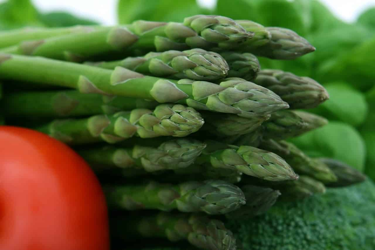 Какво са въглехидратите и полезни ли са за нашето здраве-Нутрима-бг-3