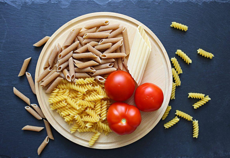 Какво представлява гликемичният индекс на храните