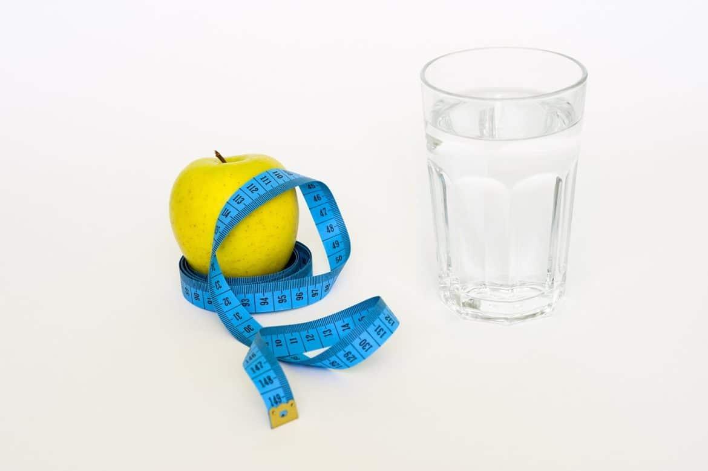 5 здравословни начина за сваляне на излишните килограми