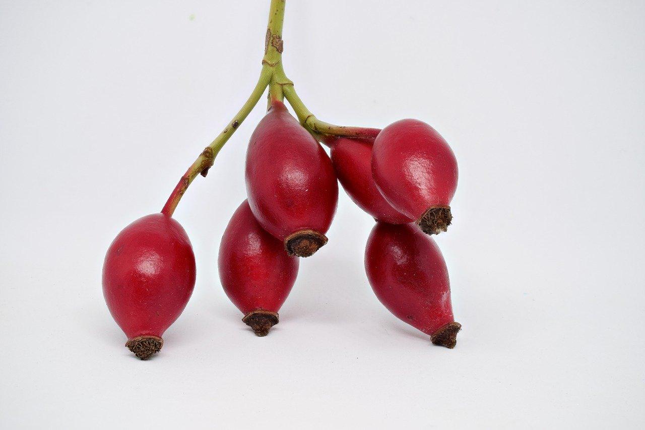Топ 10 на храните с най-високо съдържание на витамин С-Нутрима-бг-5