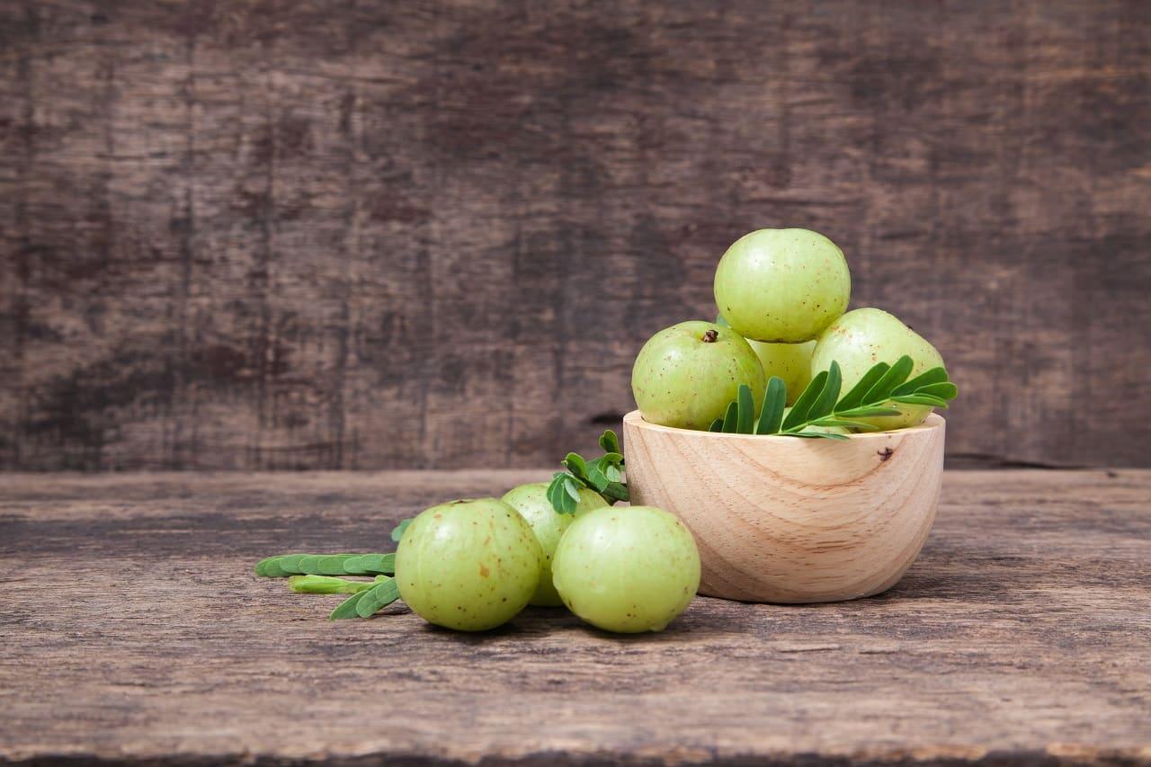 Топ 10 на храните с най-високо съдържание на витамин С-Нутрима-бг-6