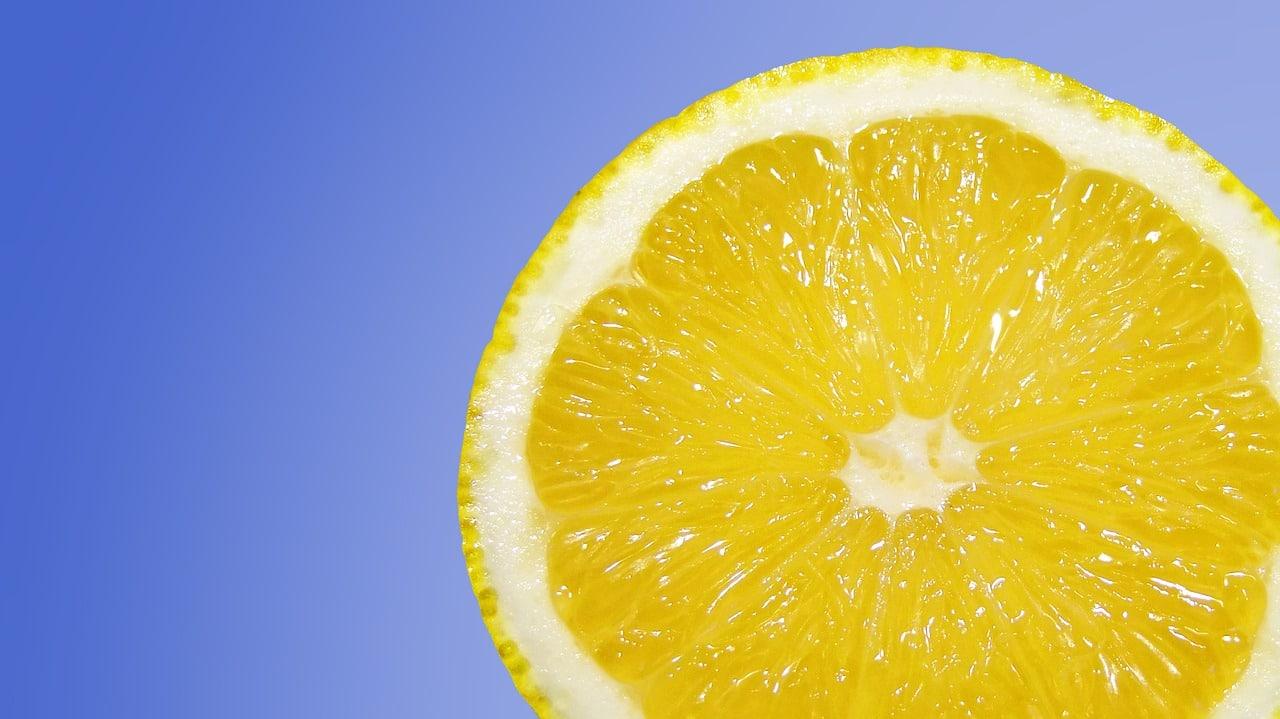 Всичко, което трябва да знаем за витамините - Нутрима бг
