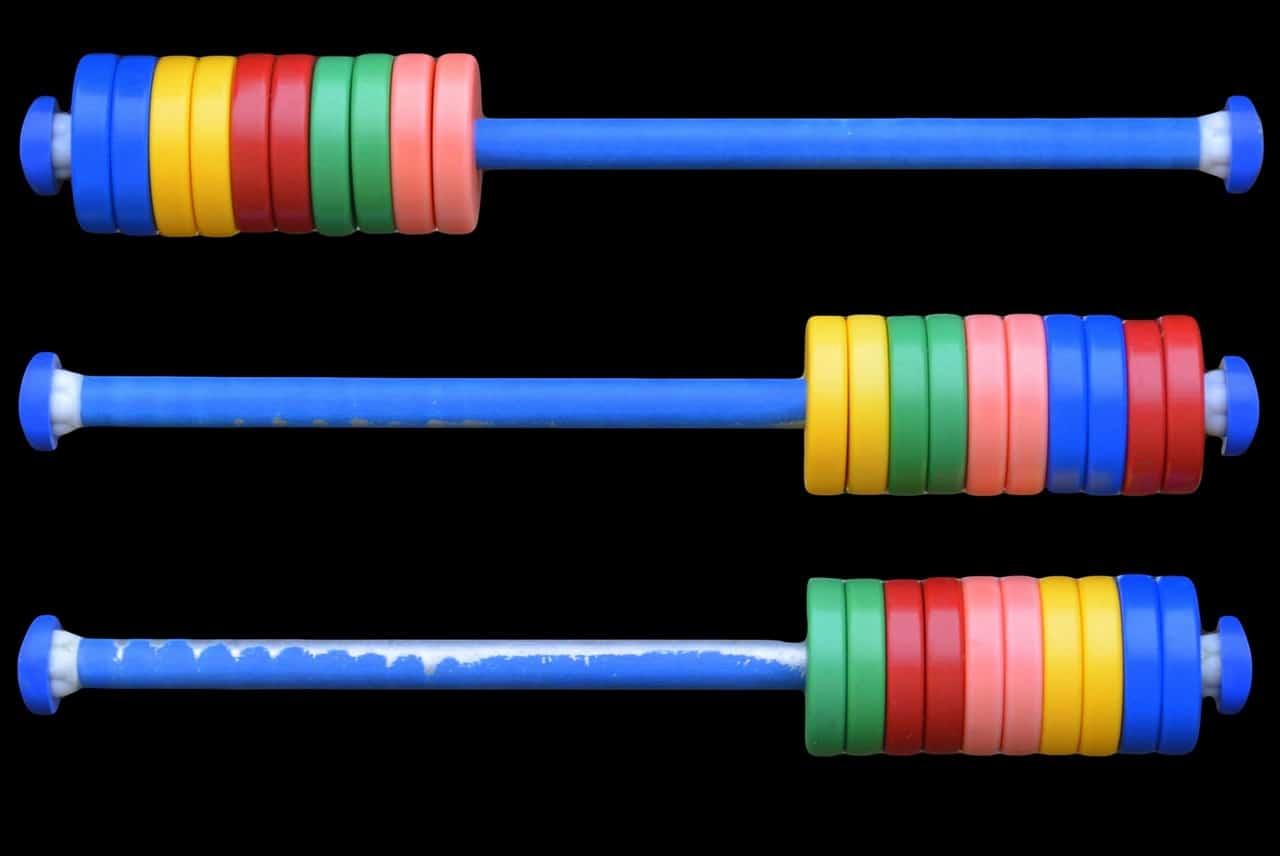 Какво е базов метаболизъм и как да го пресметнем-Нутрима-бг-03