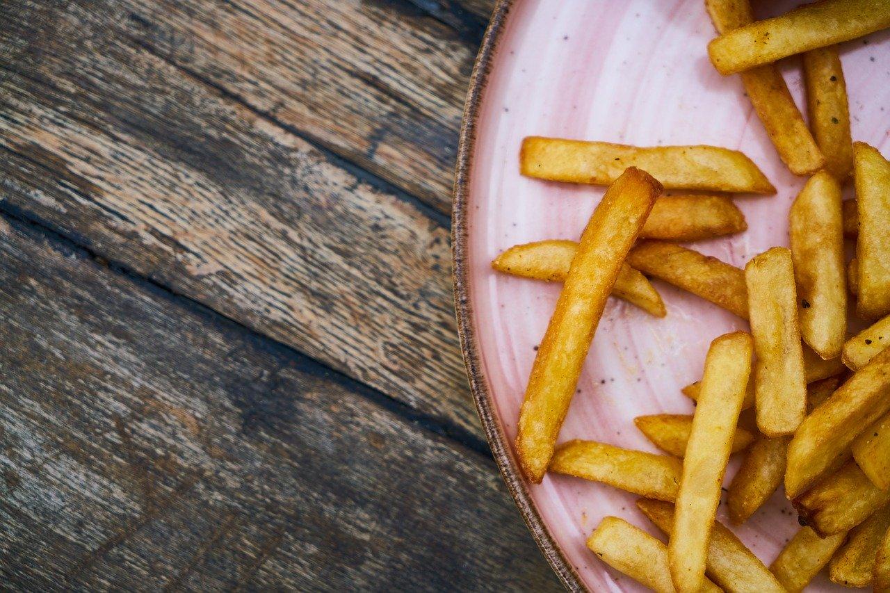 """Какво е """"празни калории"""" и защо трябва да ги избягваме-Нутрима-бг"""
