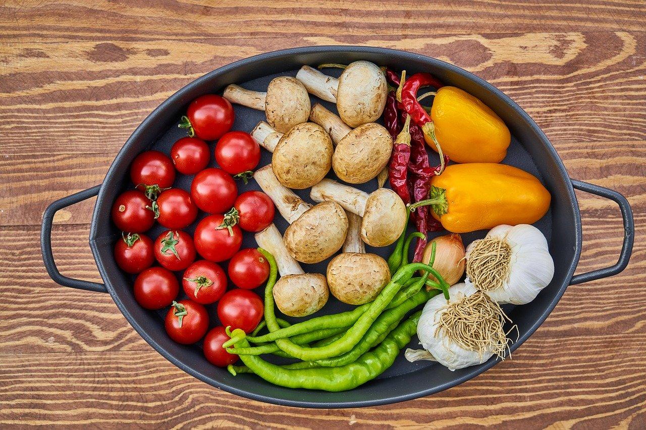 """Какво е """"празни калории"""" и защо трябва да ги избягваме-Нутрима-бг-2"""