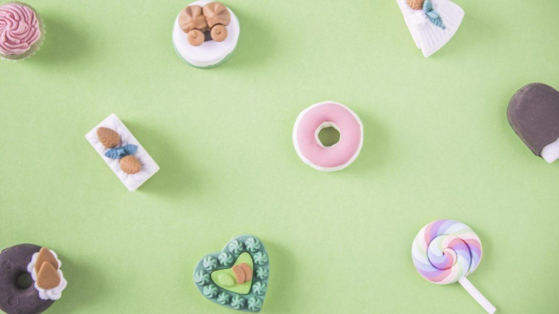 Какво са празните калории и защо трябва да ги избягваме