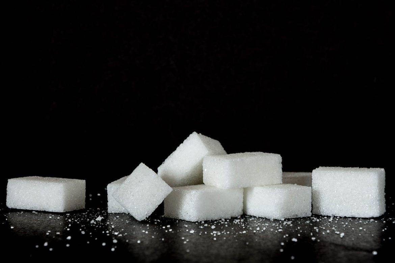 Всичко, което трябва да знаем за захарта и вредите от нея