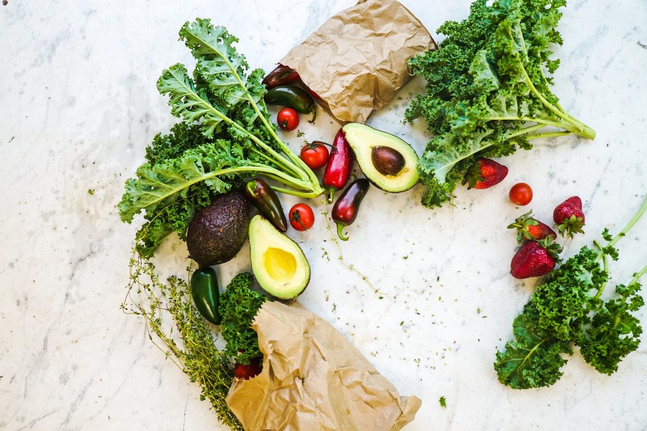 Кои храни не съдържат глутен и с кои храни да внимаваме-Нутрима-бг-1