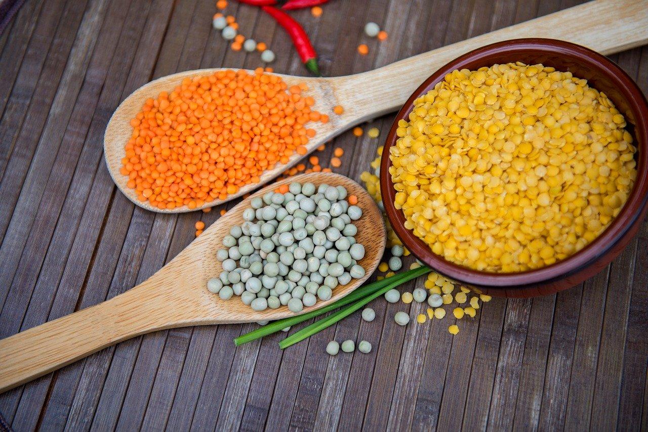 Кои храни не съдържат глутен и с кои храни да внимаваме-Нутрима-бг-11