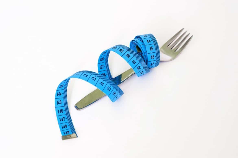 Какво e здравословно тегло и как да го измерим?