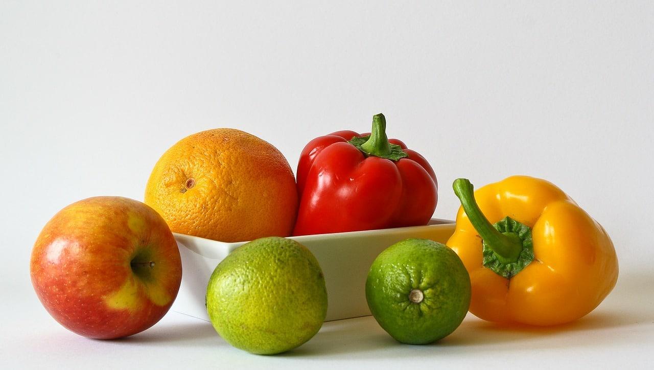 Какво е затлъстяване и как да се предпазим-Нутрима-бг-3