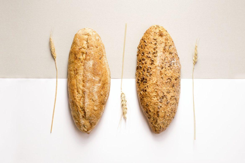 Кои храни не съдържат глутен и с кои храни да внимаваме?