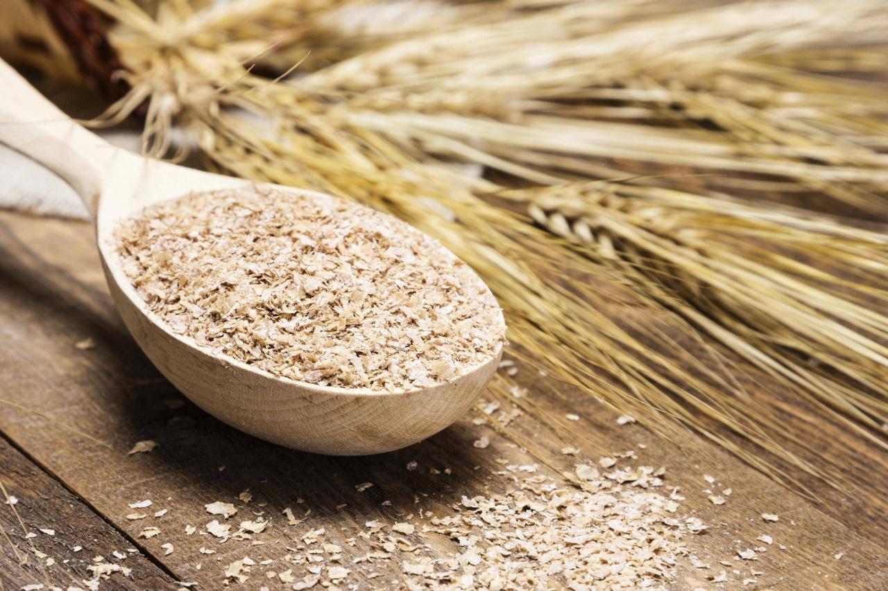 10 от най-ефективните храни против запек-Нутрима-бг-10