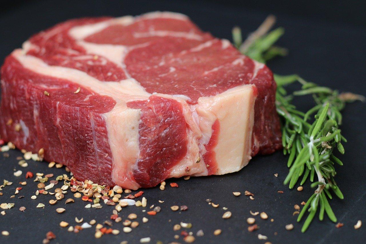 10 от най-ефективните храни против запек-Нутрима-бг-2