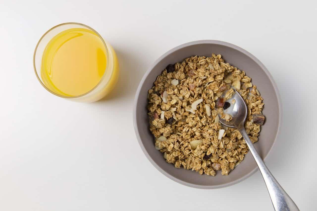 10 от най-ефективните храни против запек-Нутрима-бг-4