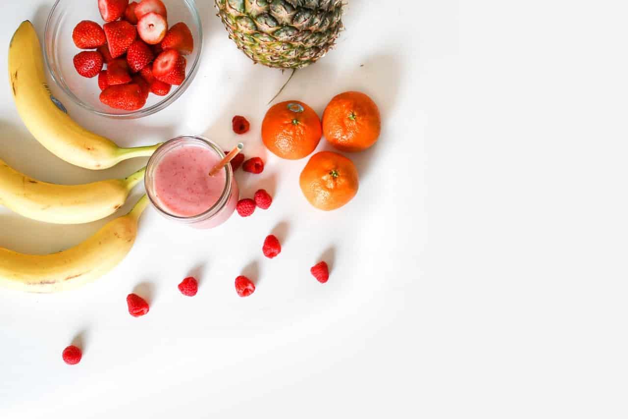 10 от най-ефективните храни против запек-Нутрима-бг-6