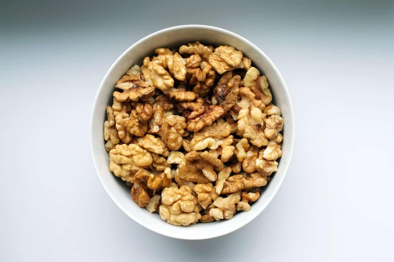 10 от най-ефективните храни против запек-Нутрима-бг-8