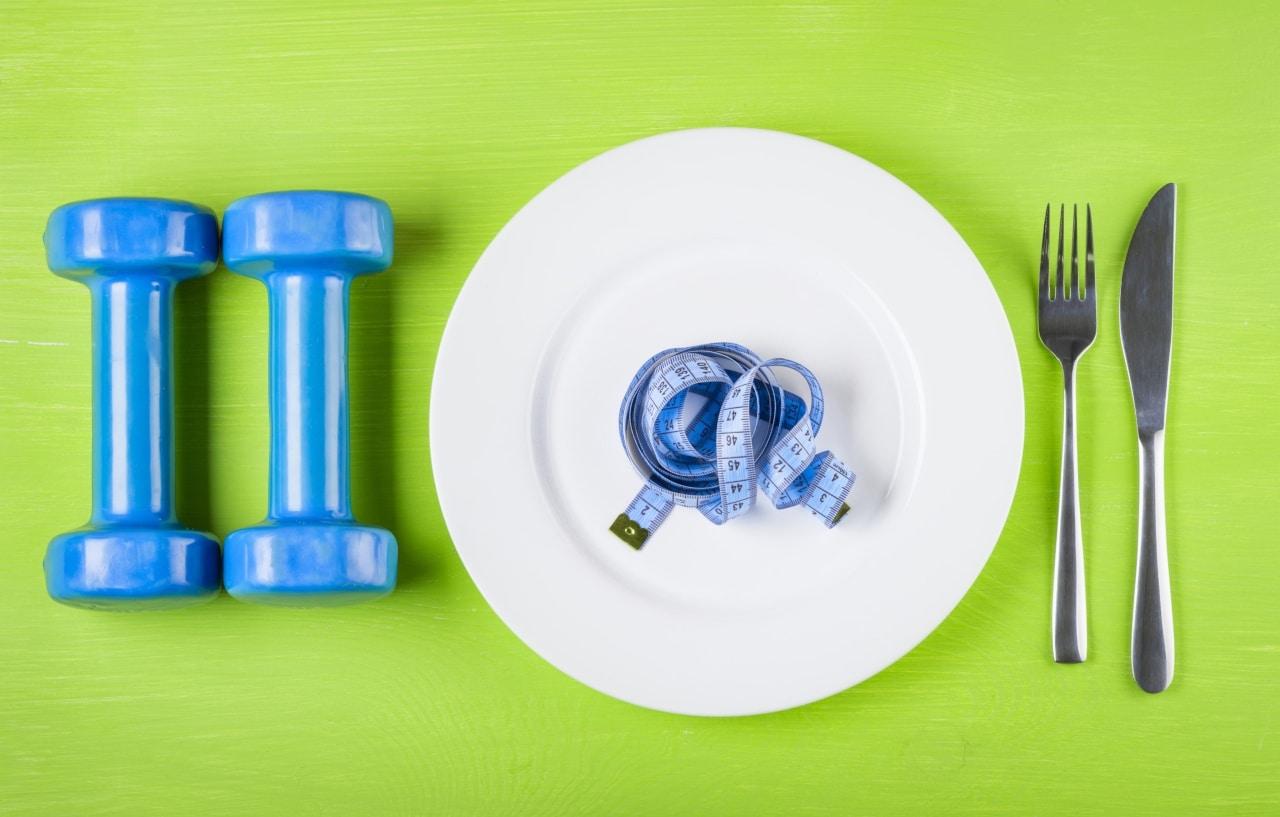 Какво всъщност представлява калорийният дефицит-Нутрима-бг-2