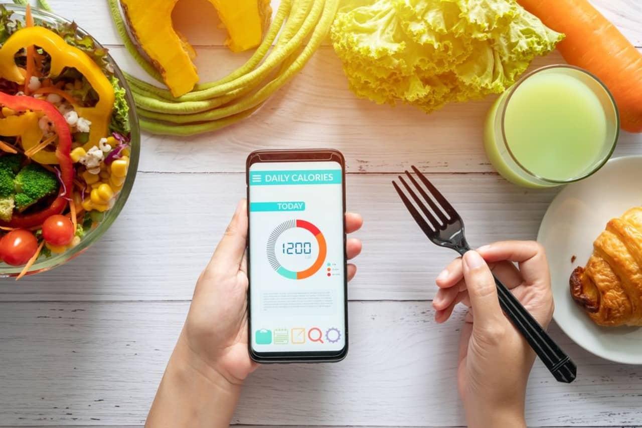 Какво е калориен дефицит и води ли до отслабване-Нутрима-бг-1