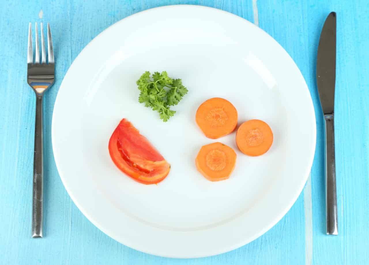 Какво е калориен дефицит и води ли до отслабване-Нутрима-бг-3