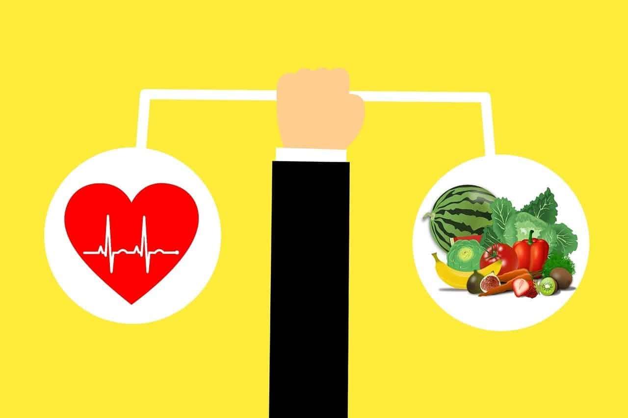 Какво е калориен дефицит и води ли до отслабване-Нутрима-бг-6