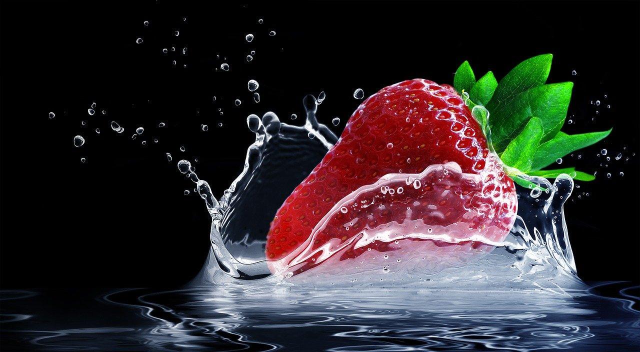 Кои са най-ефикасните храни срещу стомашни киселини-Нутрима-бг-6