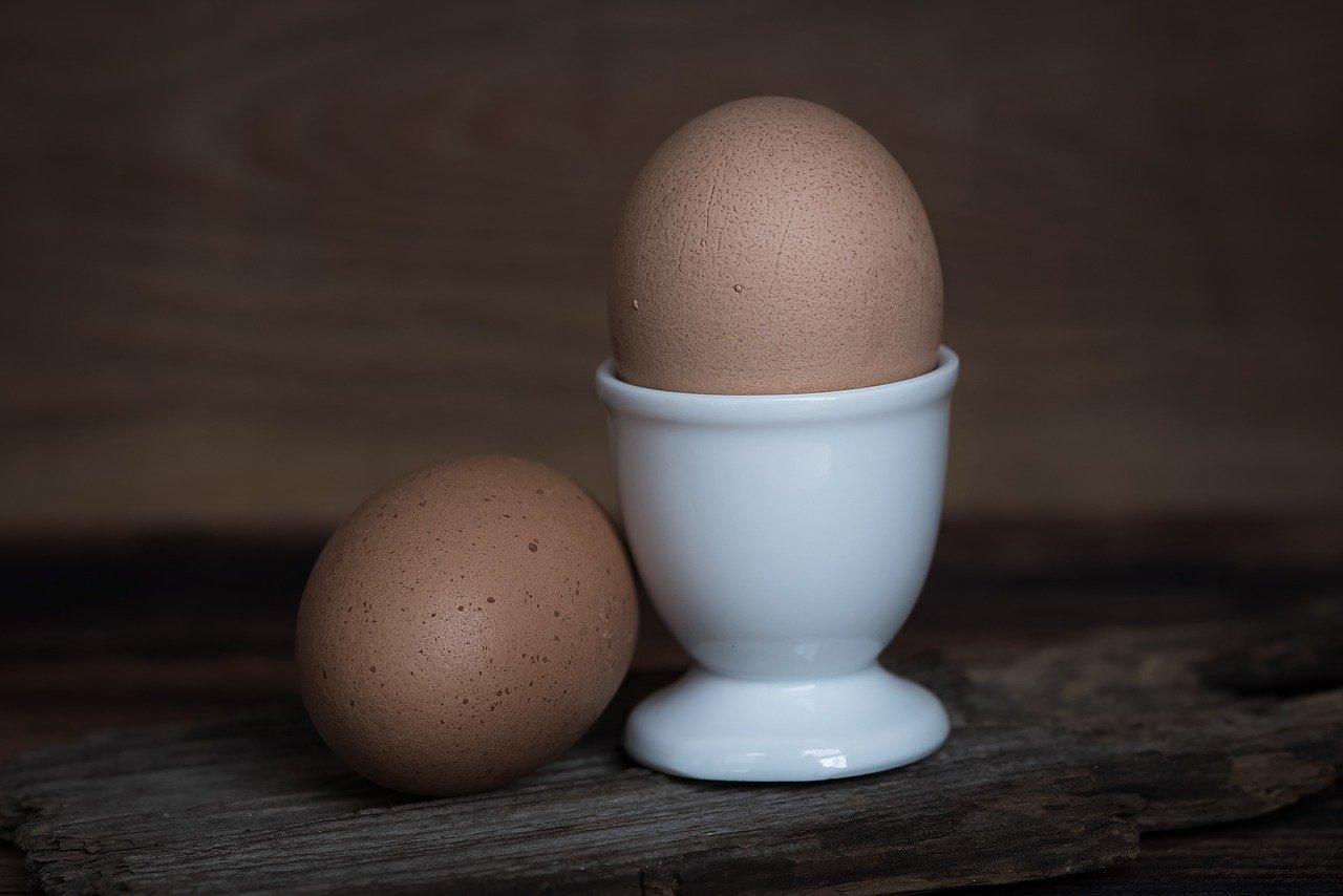 Кои са най-ефикасните храни срещу стомашни киселини-Нутрима-бг-7