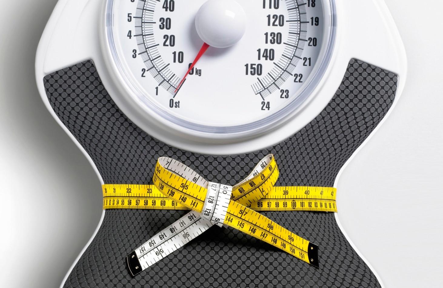 5 от най-ценните съвети за здравословно отслабване-Нутрима-бг-1