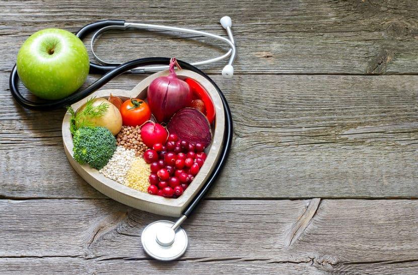 Как да поддържаме здравословни нива на холестерол - Нутрима бг