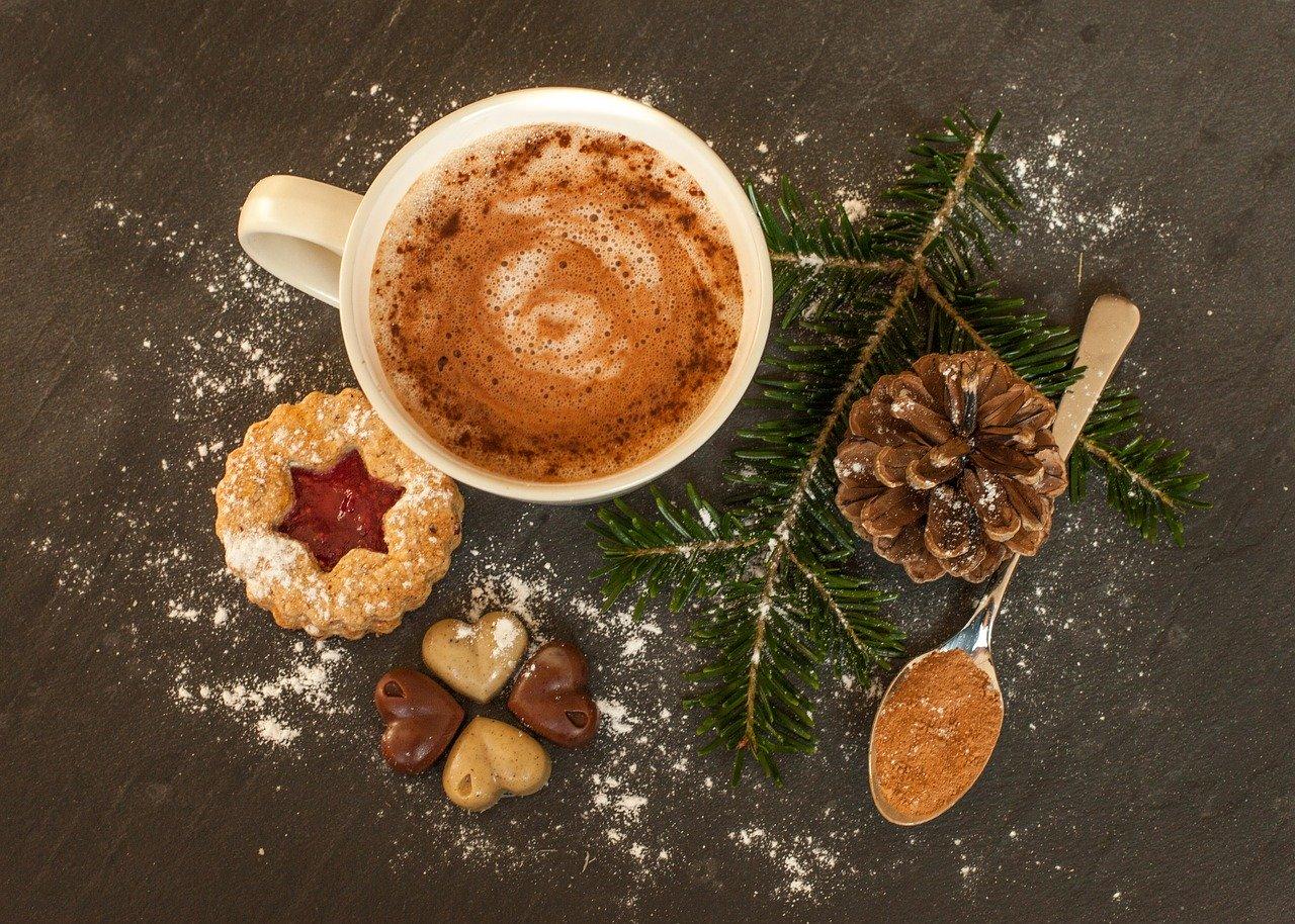 Какви са здравословните ползи от приема на какао - Нутрима бг-2
