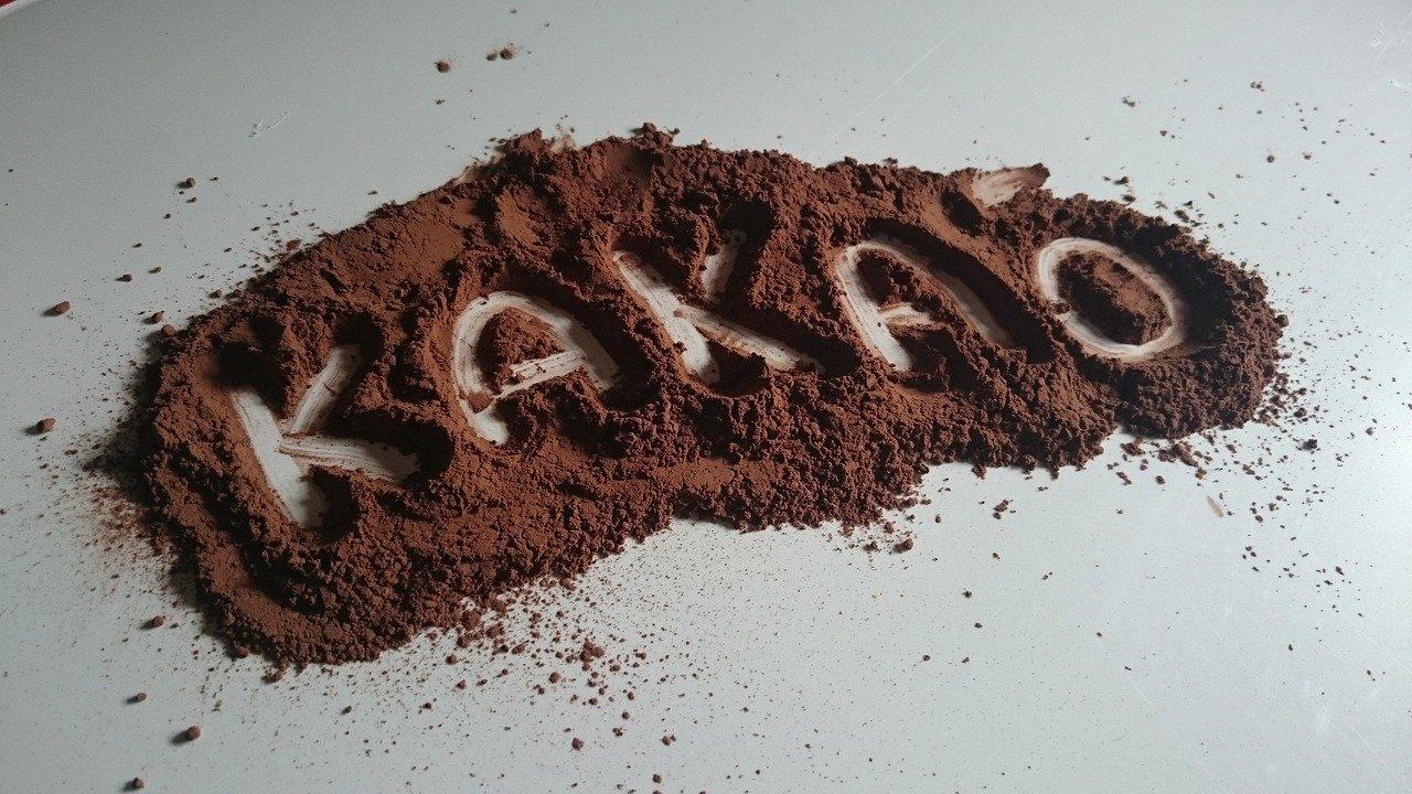 Какви са здравословните ползи от приема на какао - Нутрима бг-3