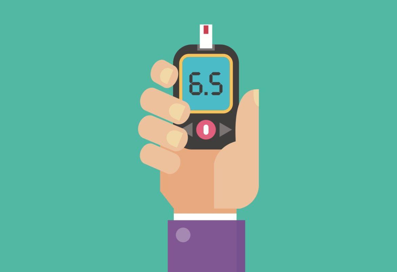 Какво е диабет тип 2 и как да се предпазим Нутрима бг