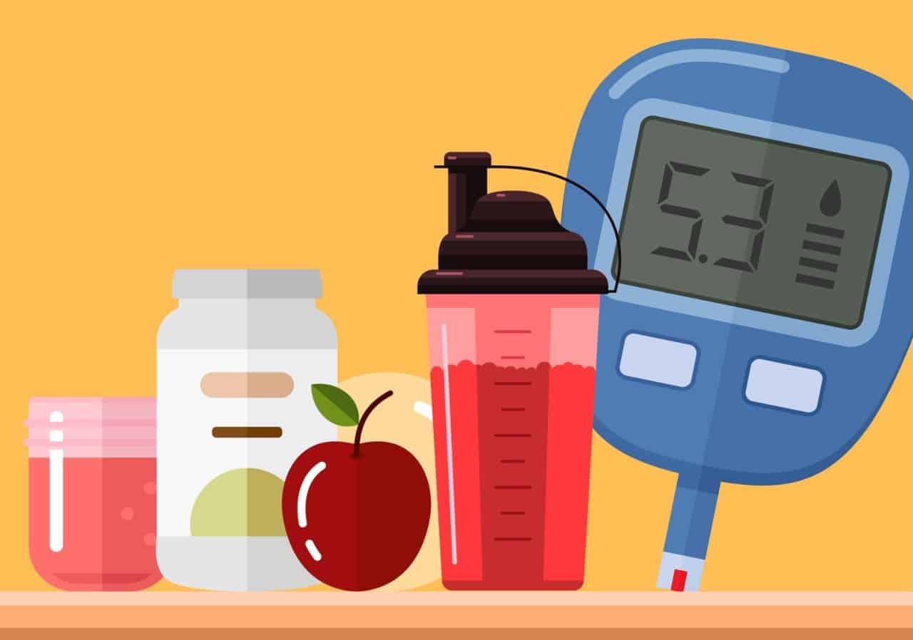 Какво е диабет тип 2 и как да се предпазим-Нутрима-бг-2
