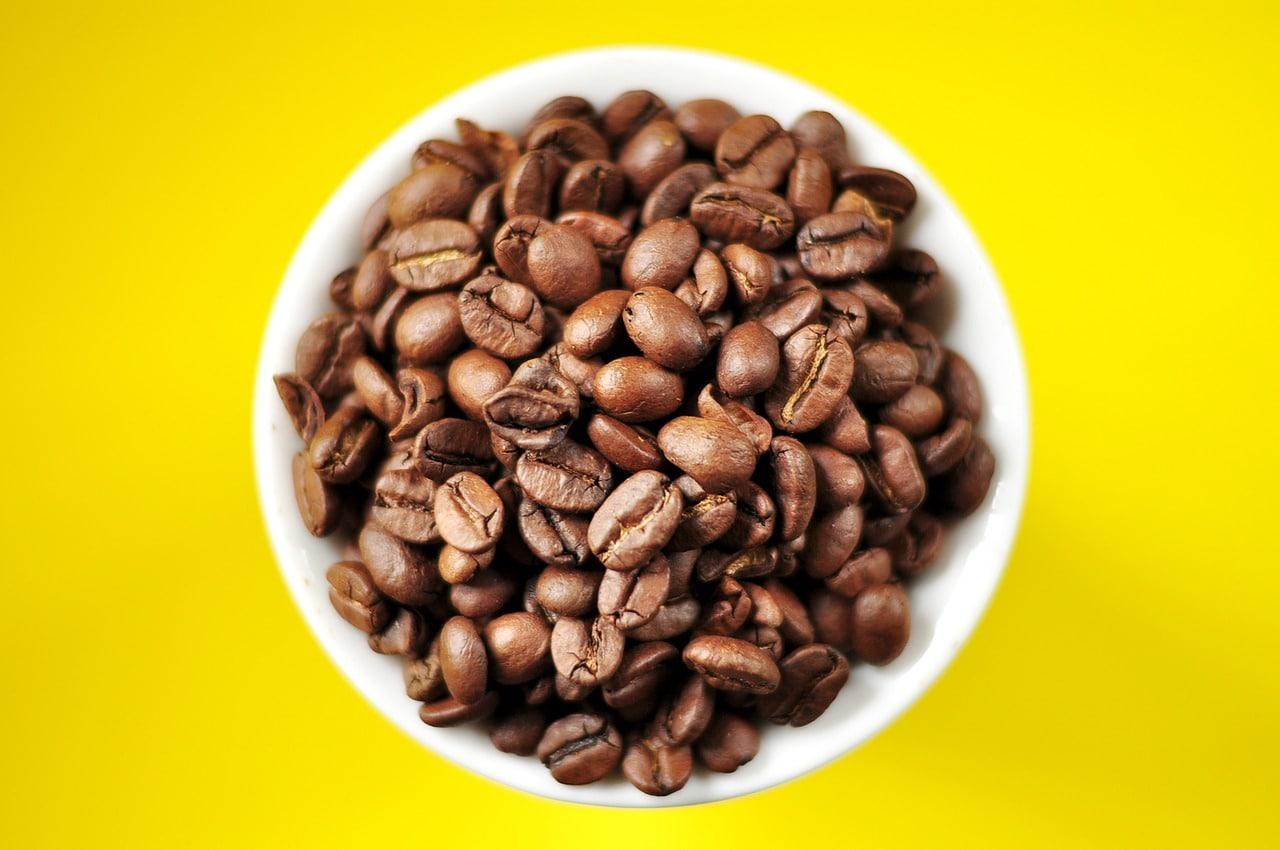 Всичко, което трябва да знаете за кафето от гъби-Нутрима-бг-2