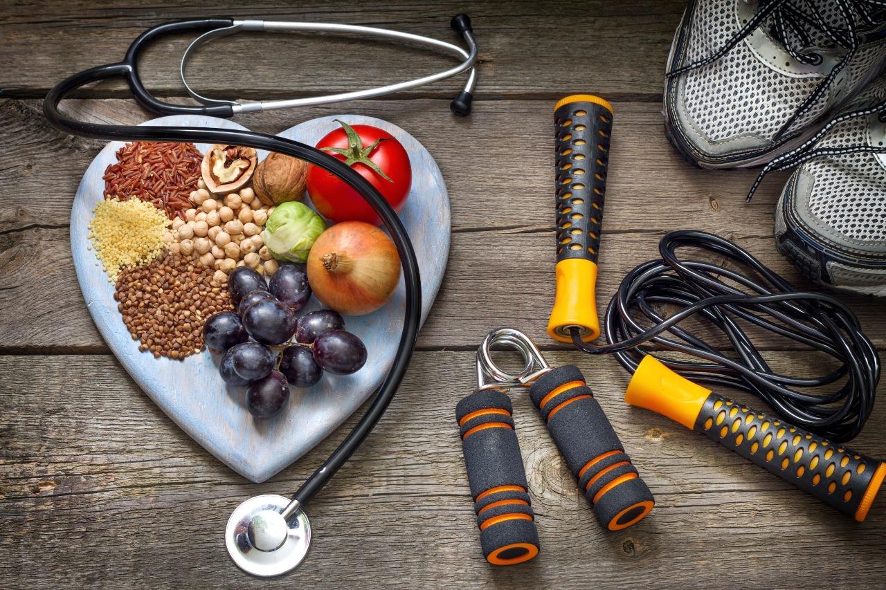 5 лесни стъпки за по-здравословен начин на живот-Нутрима-бг-1