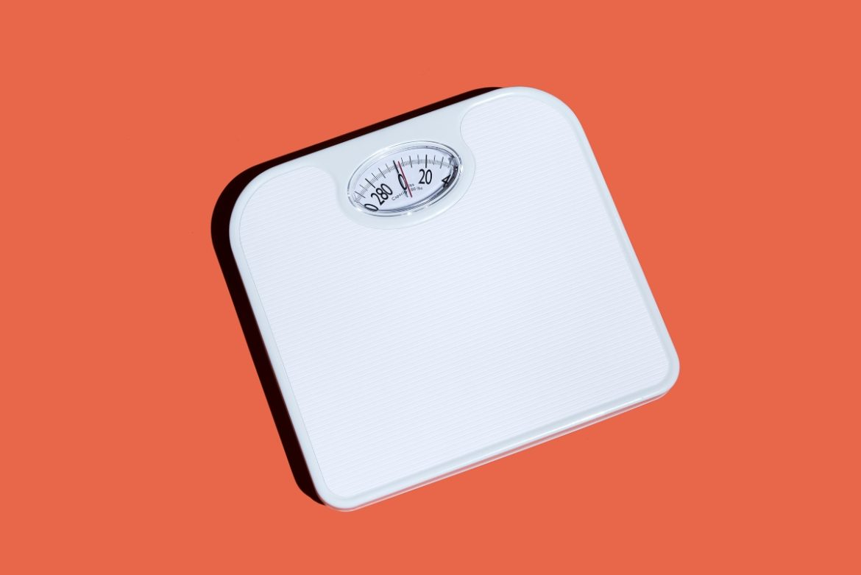15 от най-вредни навици, които водят до затлъстяване - Нутрима бг