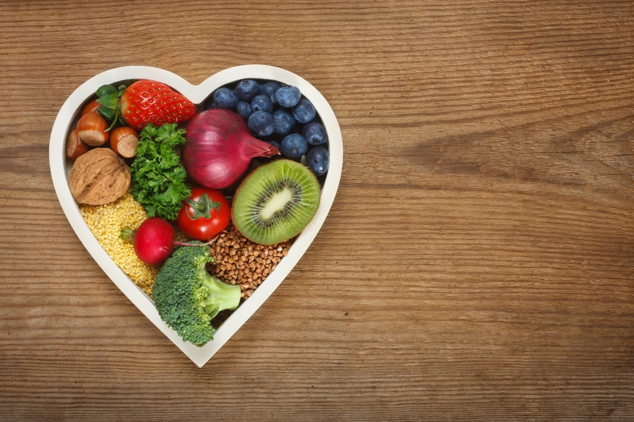 5 лесни стъпки за по-здравословен начин на живот-Нутрима-бг-2