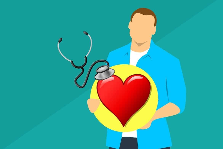 Какво е високо кръвно налягане и как да се предпазим-Нутрима бг